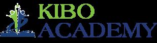 Kibo Academy Logo
